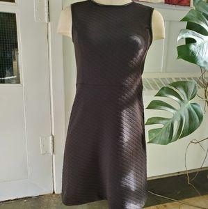 LOFT Petites Little black dress